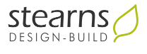 Stearns Logo.PNG
