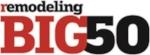 Big50 2017