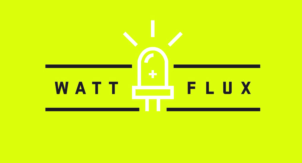 WATT + FLUX an LED Inspire Company