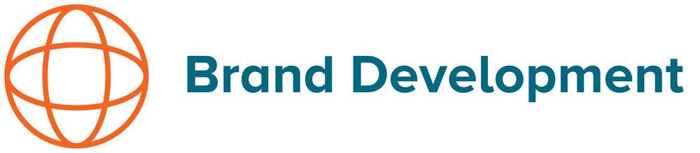 brand_development.jpg