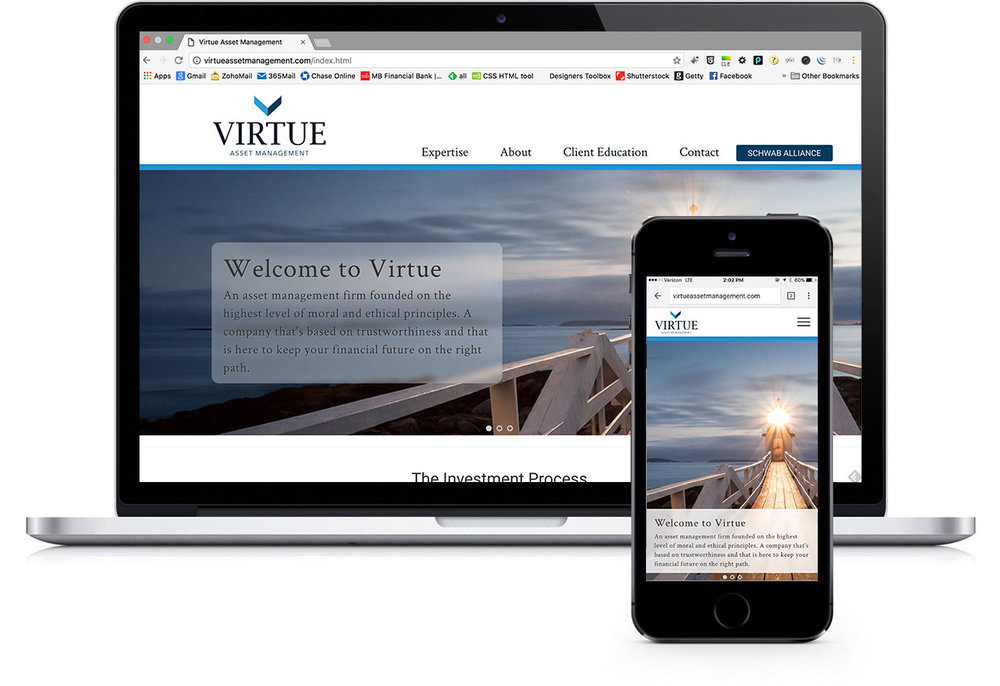 virtue_website.jpg