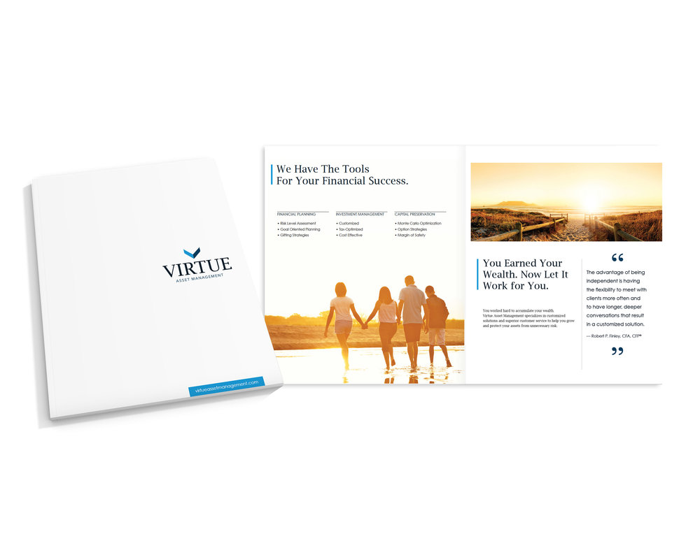 virtue_brochure.jpg