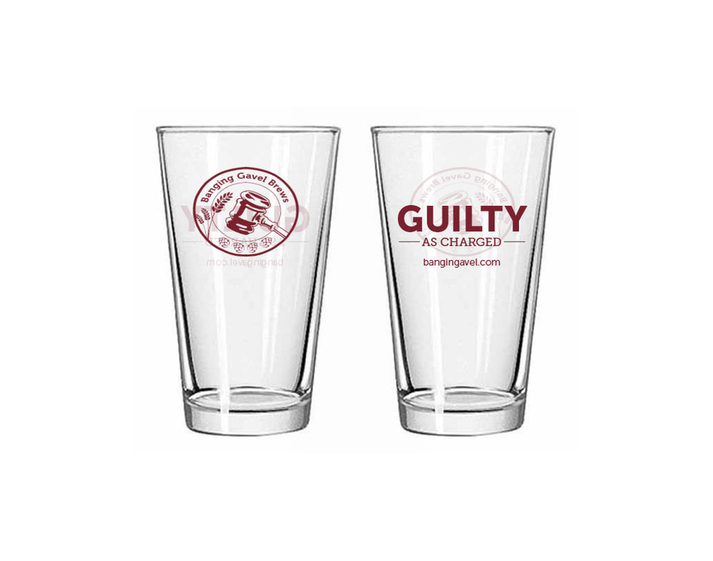 banging_gavel_guilty_pintglass.jpg