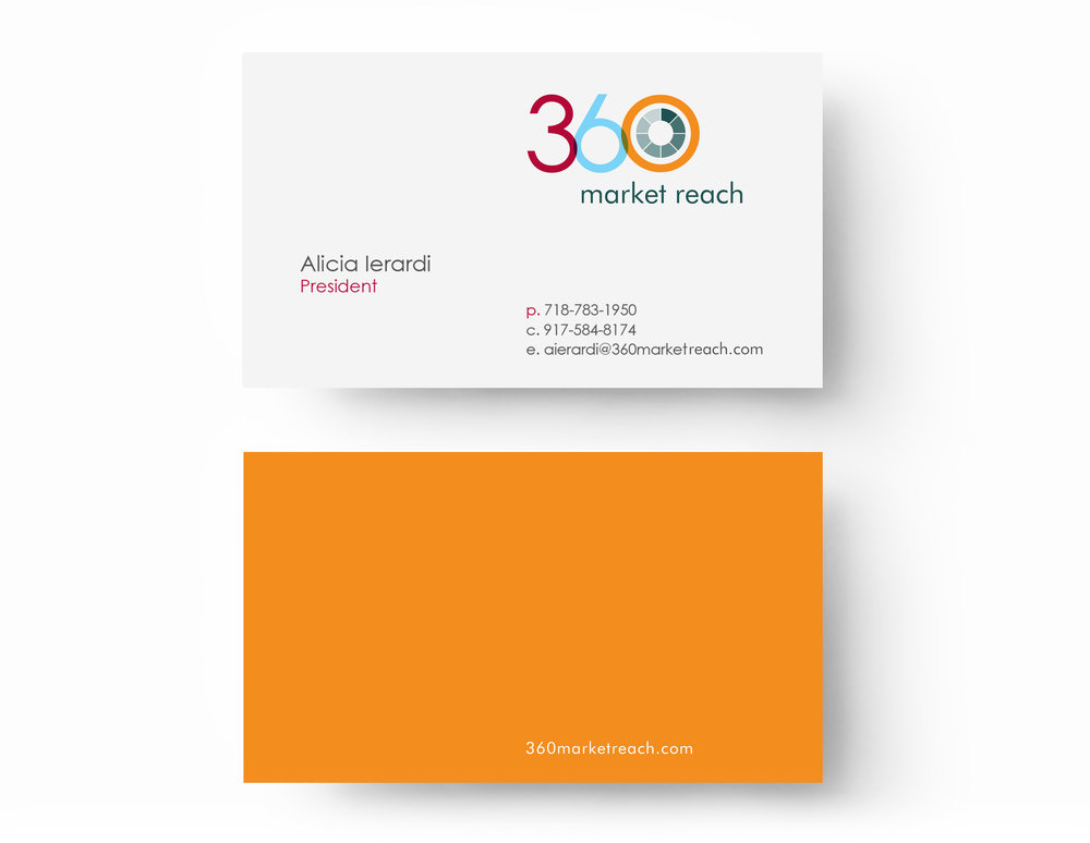 360_businesscards.jpg