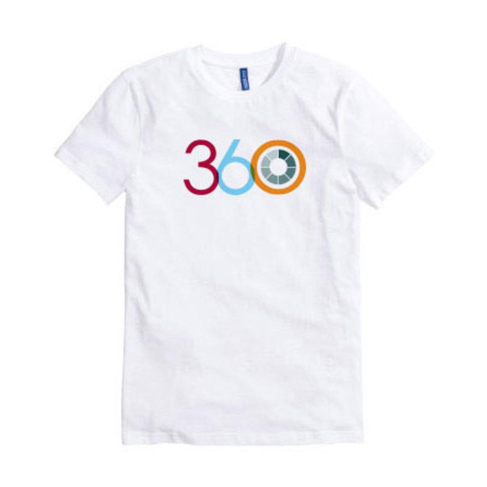 360-tshirts.jpg
