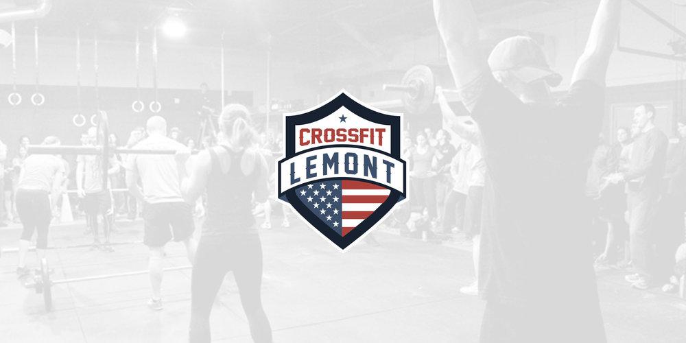 crossfit_logo.jpg