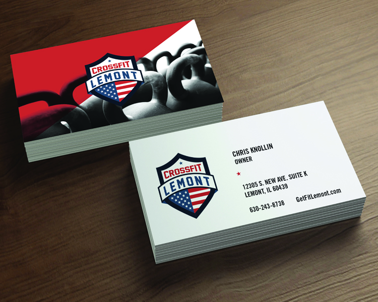 crossfit_business_cards.jpg