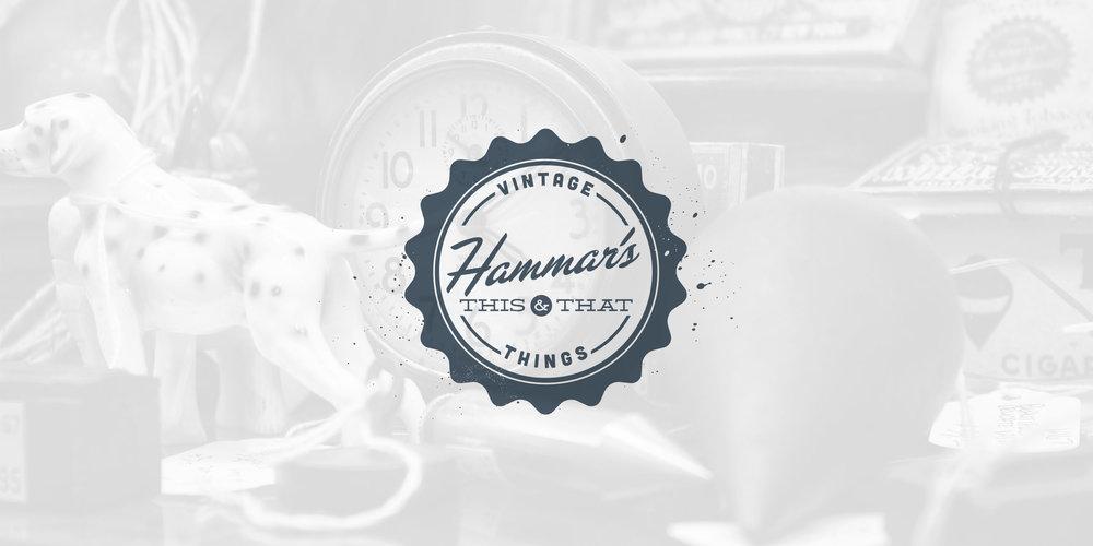 hammars_logo.jpg