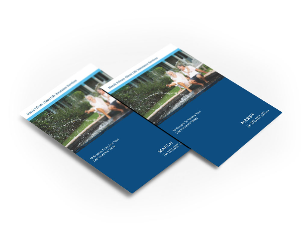 marsh_brochures.jpg