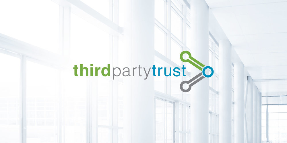 thirdpartytrust_logo.jpg
