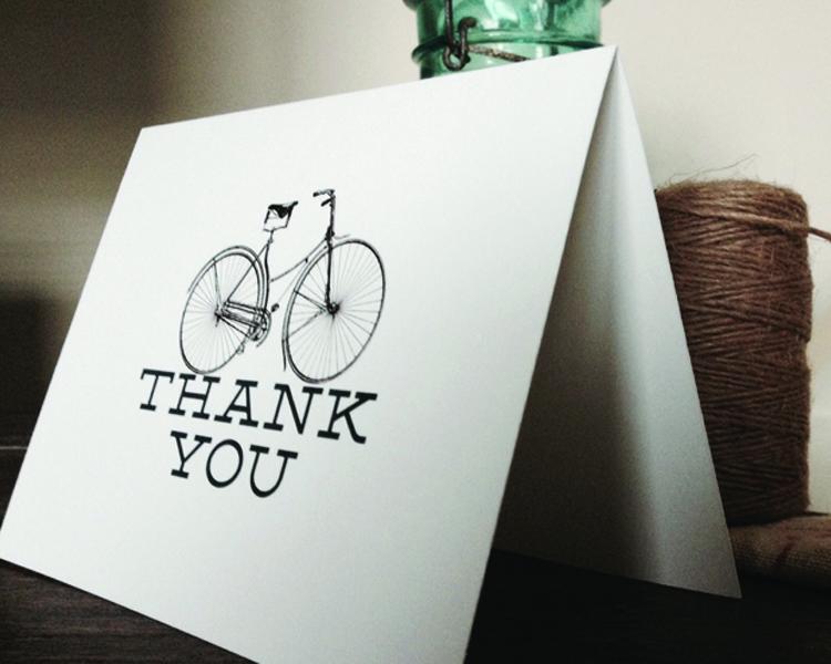 hammar_thankyou_card.jpg