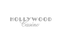 hollywood_casino.jpg
