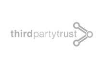 thirdpartytrust.jpg
