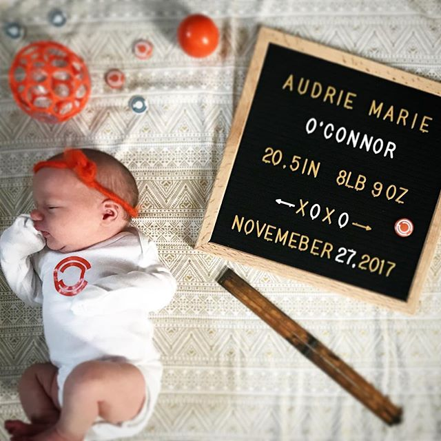 The newest addition to the Convier Collective Team. #introducing #babygirl #shesamodel #conviercollective #littleonsie #cc