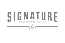 signaturerealestategroup.jpg