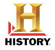 history ch logo.jpeg