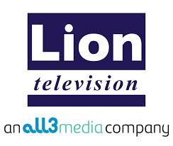 liontv logo.jpeg