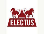 electus logo.jpeg