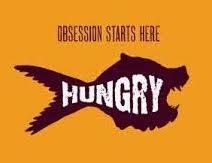 hungry logo.jpeg