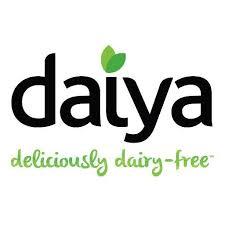 daiya logo.jpeg