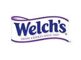 welch's.jpeg