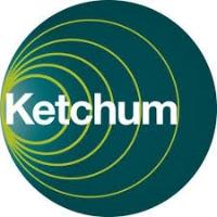 ketchum logo.jpeg