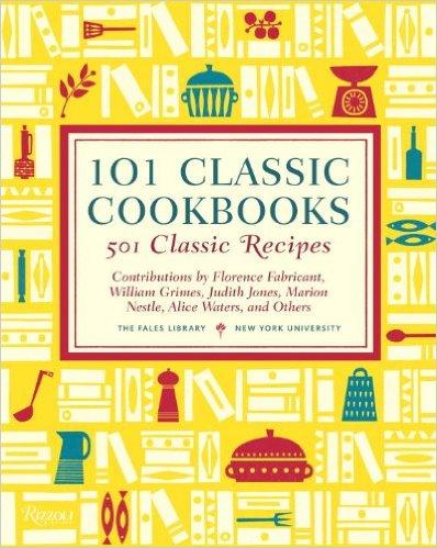 101 cookbooks.jpg