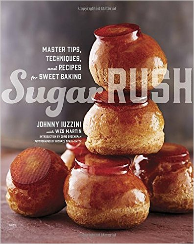 sugar rush cookbook.jpg