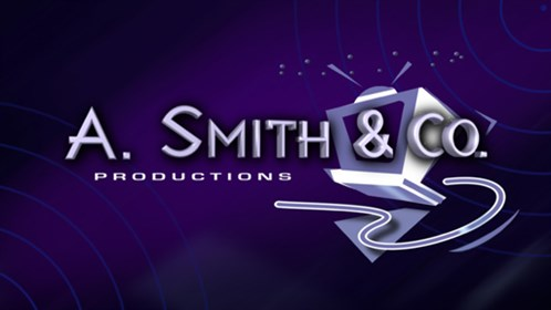 asmith_logo.jpg
