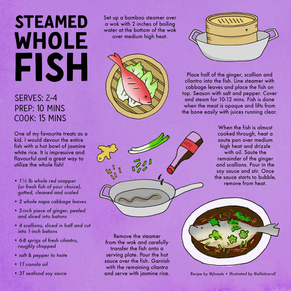 steamed whole fish - FINAL.jpg