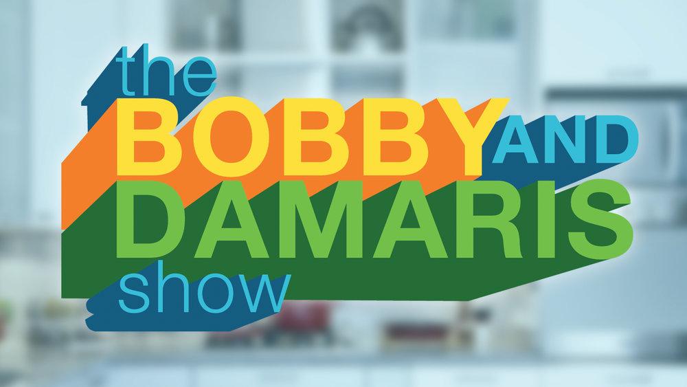 BobbyandDamaris logo.jpg