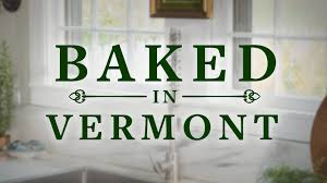 baked in vt logo.jpeg