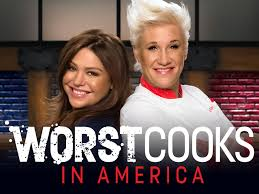 worst cooks.jpeg