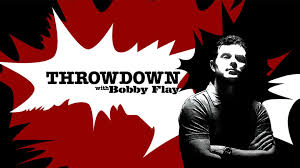 throwdown logo.jpeg