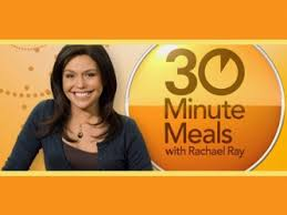30 min meal logo.jpeg