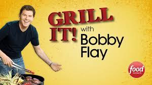 grill it.jpeg