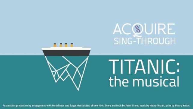 Acquire Titanic Cover Photo 1.png