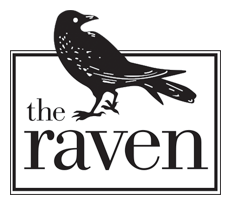 The Raven logo.png