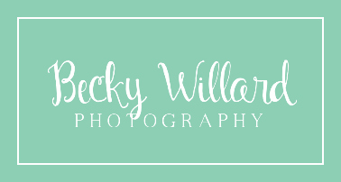 Becky Willard Photography