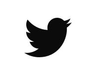 HHH Twitter.jpg