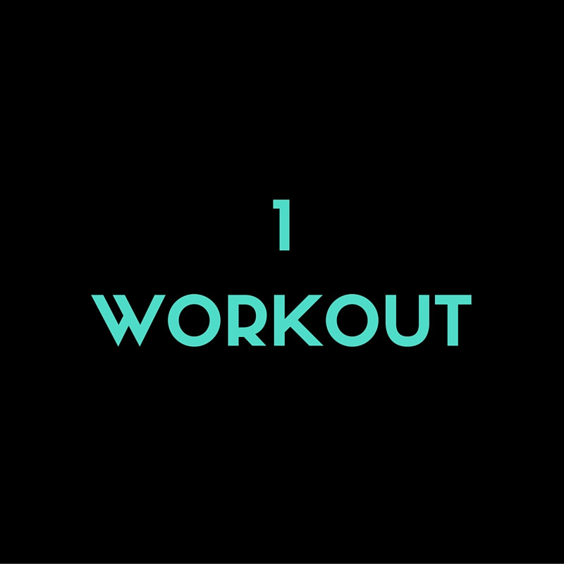exercise-icon-1.png