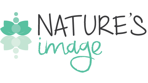 Nature's Image