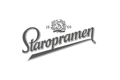 clients_transp_0008_staropramen.png