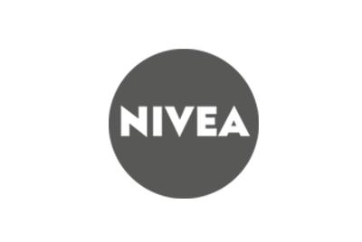 clients_transp_0009_nivea.png