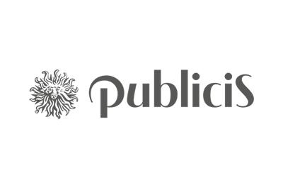 clients_transp_0031_Publicis.png