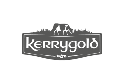 clients_transp_0035_Kerrygold.png