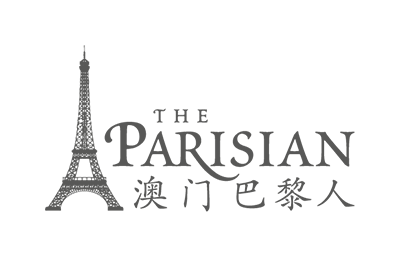 parisian.png