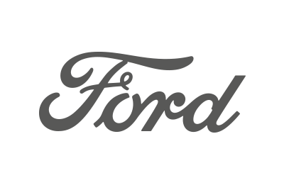 ford_new.png