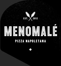 menomale-logo.png