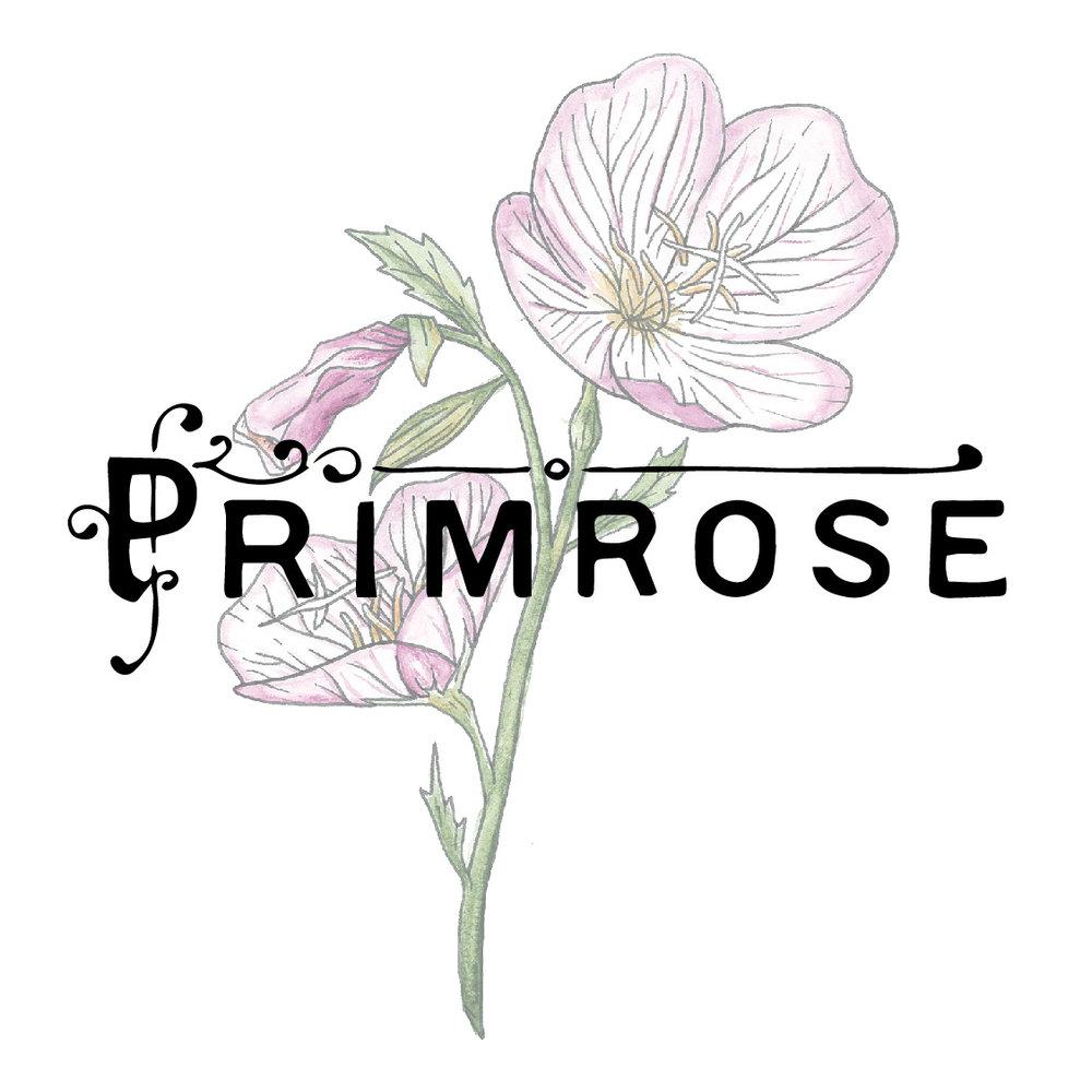 Primrose - Profile Logo.jpg